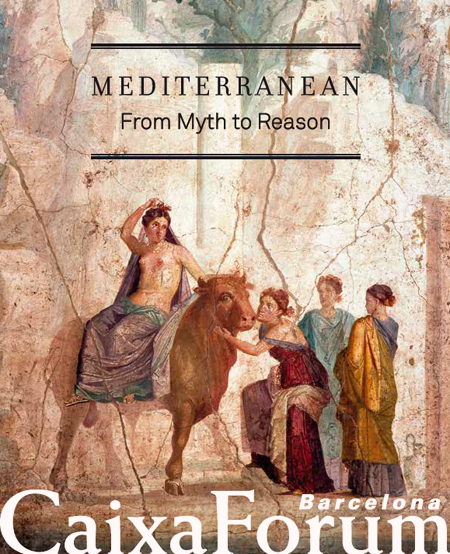 See the Program_Mediterranean_from_Myth_to_Reason